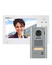 Intercom (All Security Electronics)