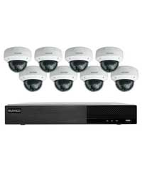 Video Surveillance (All Security Electronics)