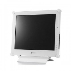 "DR-17P AG Neovo 17"" LED Monitor for Medical Environments 1280 x 1024 DVI/BNC"