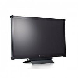 """HX-24 AG Neovo 24"""" LED Monitor 1920 x 1080 VGA/SDI/HDMI/DVI/BNC"""
