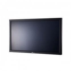 """HX-32 AG Neovo 32"""" LED Monitor 1920 x 1080 VGA/SDI/HDMI/DVI/BNC"""
