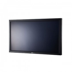 """HX-42 AG Neovo 42"""" LED Monitor 1920 x 1080 VGA/SDI/HDMI/DVI/BNC"""
