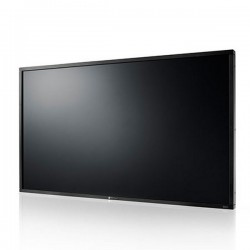 "PS-46 AG Neovo 46"" LED Monitor 1920 x 1080 VGA/HDMI/BNC/DVI"