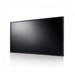 "PS-55 AG Neovo 55"" LED Monitor 1920 x 1080 VGA/HDMI/BNC/DVI"
