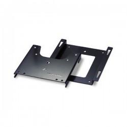 WMK-01 AG Neovo VESA Standard Compatible Wall Mount Kit