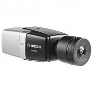 NBN-80122-CA Bosch Motorized 20FPS @ 4000 x 3000 Indoor Day/Night WDR Box IP Security Camera 12VDC/POE - No Lens