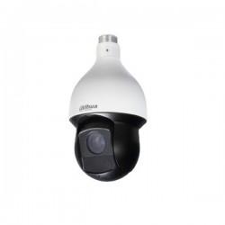 59430UNI Dahua 4.5-135mm 30x Optical 60FPS @ 1920 x 1080 Outdoor IR Day/Night WDR PTZ IP Security Camera 24VAC/POE