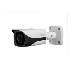 DH-IPC-HFW44A1EN-3.6MM Dahua 3.6mm 20FPS @ 2688 x 1520 Outdoor IR Day/Night WDR Bullet IP Security Camera 12VDC/PoE