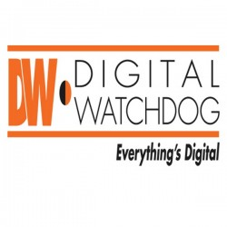 DW-CPUI7 Digital Watchdog Upgrade CPU Processor to i7 - Available at Time of Initial Order only