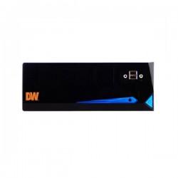 DW-BJBOLT4T-LX Digital Watchdog NVR 80Mbps Max Throughput - 4TB