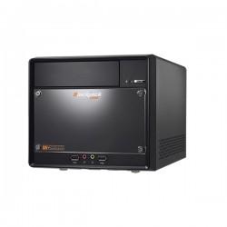 DW-BJCUBE6T-LX Digital Watchdog 24 Channel NVR 80 Mbps Max Throughput - 6TB