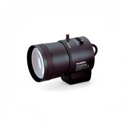 DV10x7B-SA2L Fujinon 7-70mm DC Auto Iris Lens