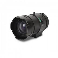 "DV4x12.5SR4A-1 Fujinon 1/2"" 12.5-50mm F1.6 C Mount Manual Iris 5 Megapixel Lens"