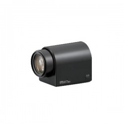 "H22X11.5B-Y41 Fujinon 2/3"" lens 11.5mm F1.6 C Mount Motor Drive Megapixel Lens"