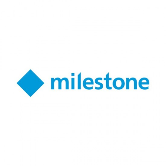 DXPETBL Milestone One day Care Plus for XProtect Expert Base License Single Day Purchase