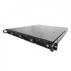 CT-4000R-US NUUO Crystal Titan Linux NVR Standalone