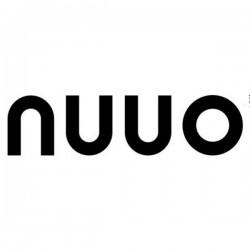 """33-Slide-Rail-Package NUUO 33"""" Slide Rail package of NT-8040R/8040RP CT-8000R/8000RP CT-8000IP-P Series and CT-8000ES Series"""