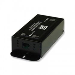 POE-CIT-R Phihong Camera Installation Tool and PoE Detector