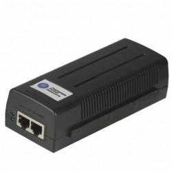 P3MPOE1-15 P3 1 Port 15.4W Per Port PoE Injector