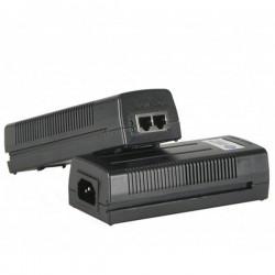 P3MPOE1-30 P3 1 Port 30W Per Port PoE Injector