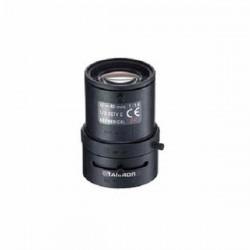 "12VG1040ASIR-SQ Tamron 1/2"" 10-40mm F/1.4 IR Aspherical w/ Connector DC Iris Lens"