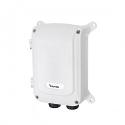 AA-351 Vivotek Outdoor Power Box 24VAC/6A