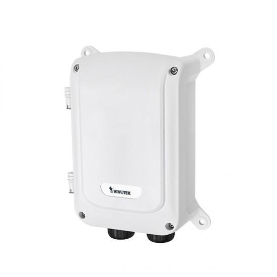 AA-351 Vivotek Outdoor Power Box 24VAC/6A