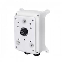 AA-352 Vivotek Outdoor Power Box 24VAC/6A