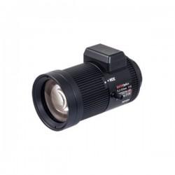 AL-234, Vivotek, AL-234 Vivotek 5-50mm Varifocal F1.6 DC Iris Lens