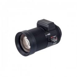 AL-242 Vivotek 12.8-50mm High Resolution Vari-Focal Manual Iris Lens