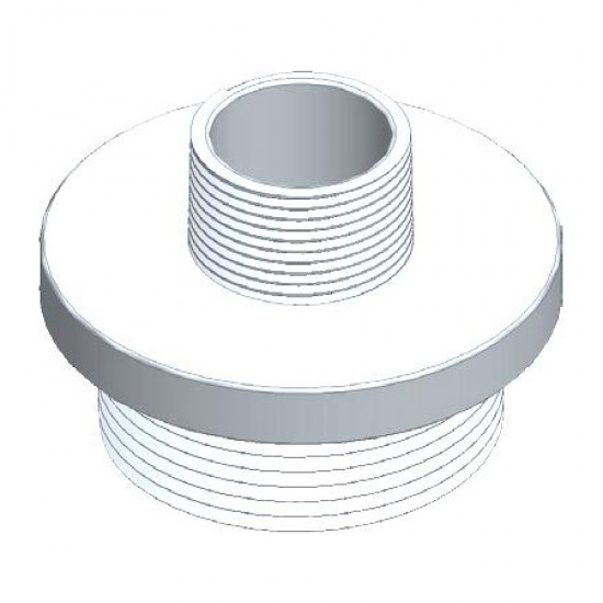 AM-522 Vivotek Adapter Ring for AM-520
