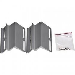 AM6101 Vivotek Mounting Kit - 1 Set