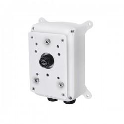 AP-GIC-015B-095 Vivotek Outdoor 1xGE 95W PoH/PoE Injector