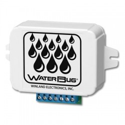 WB-200 Winland WaterBug 200 Unsupervised (12 or 24 VAC or VDC)