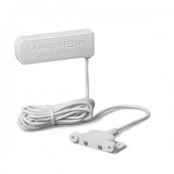WBTX-319 Winland Waterbug 319MHz Wireless Water Detection Sensor